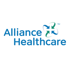 The logistics centre of the Alliance Healthcare wholesale pharmaceutical company in Lisbon was sectored into five zones to organise products according to demand