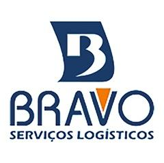 Eight argochemical product warehouses of Bravo in Brazil