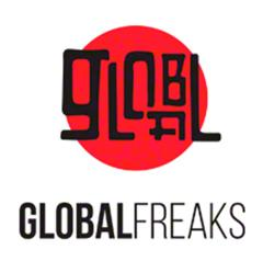 A comprehensive solution for Global Freaks' e-commerce warehouse