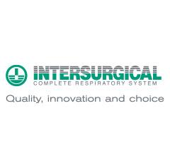 Intersurgical: oxygen for a medical products manufacturer's logistics systems