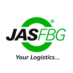 The Logistics operator JAS-FBG equips its new 2.47 acre distribution centre in Warszowice (Poland) with systems for direct pallet access