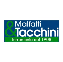 Malfatti & Tacchini boost picking accuracy and speed in its new logistics centre just outside Milan
