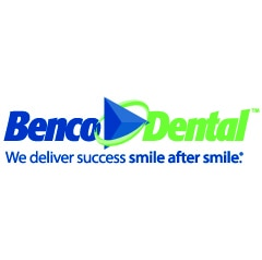 Interlake Mecalux pick modules increase efficiency of Benco Dental's distribution center