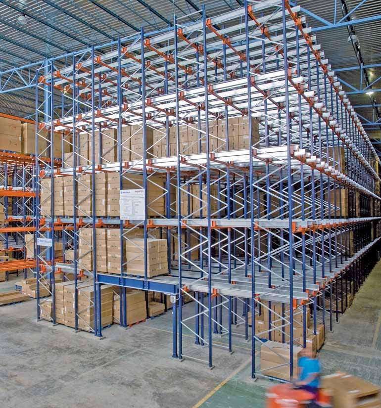 Furniture kit company
