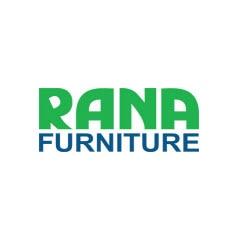 Rana Furniture