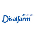 Disalfarm attains capacity, productivity and oversight with the automation in distinct phases of its traditional warehouse