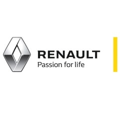 Easy WMS of Interlake Mecalux runs the warehouse of the car maker Renault