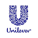 Interlake Mecalux has equipped the new Unilever distribution centre with pallet racking