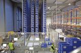 Manufacturing logistics: how to optimize it