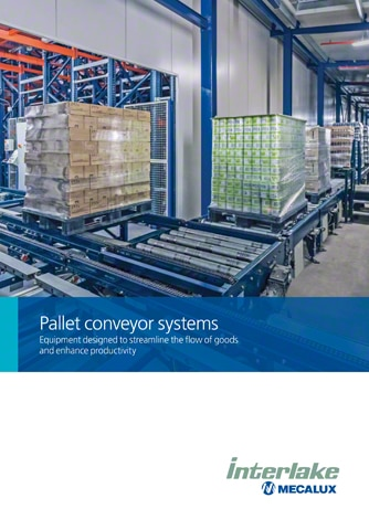 Conveyors-for-pallets