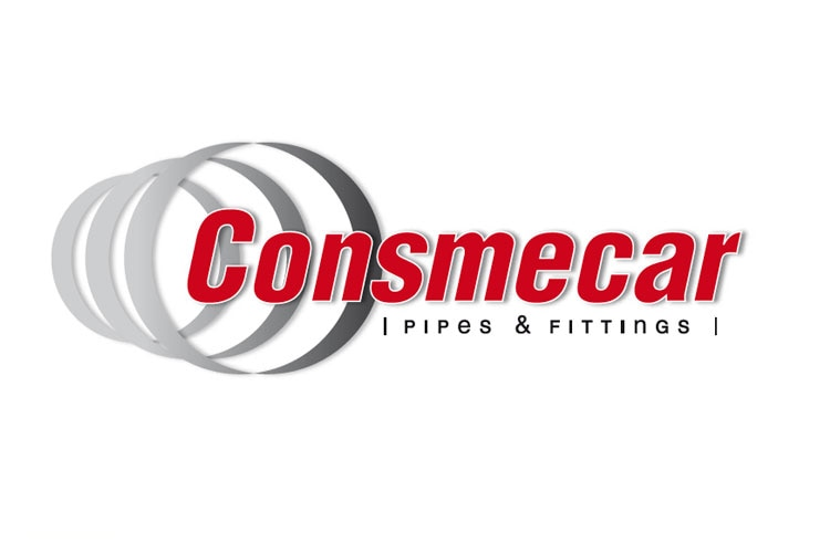 Consmecar: Easy WMS will manage steel pipe distribution