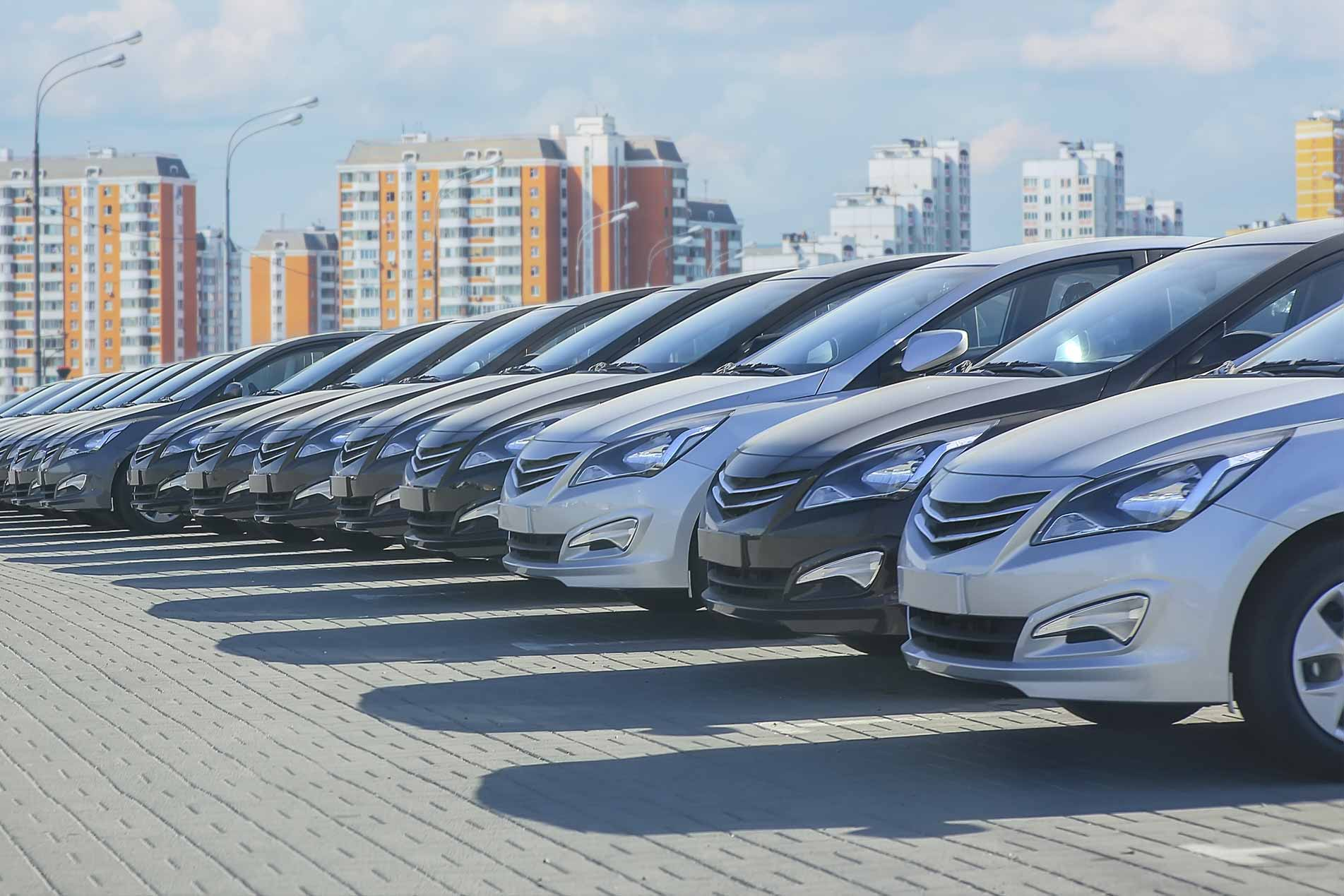 Software for the automotive sector